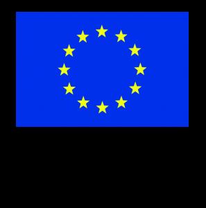 european-union-efrr